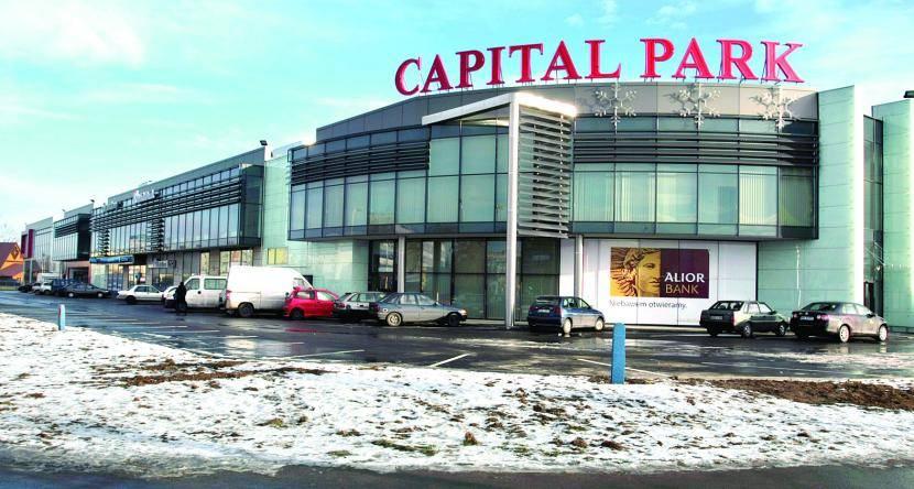 2_8_capital_park