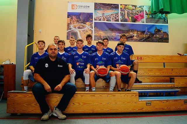 resan-csr-basket-1