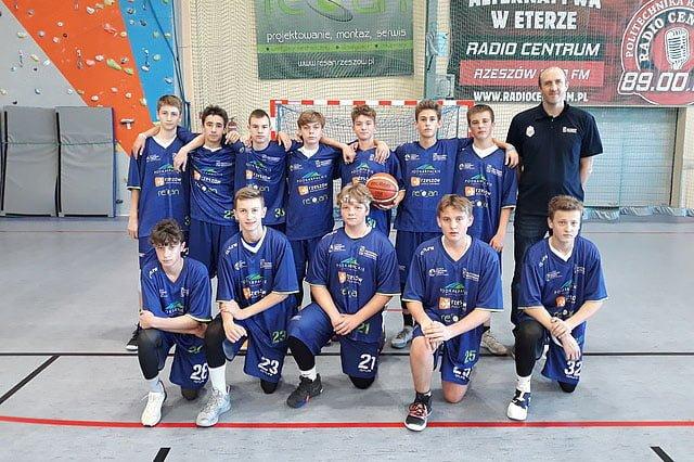 resan-csr-basket-2