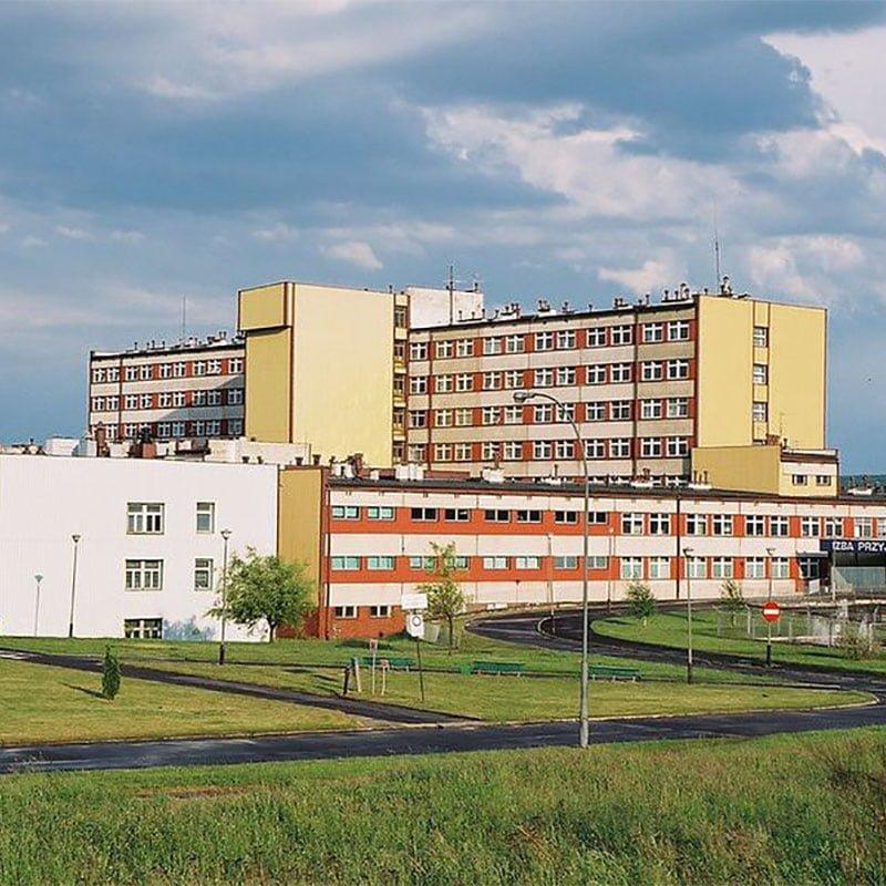 szpital-wojewodzki-resan