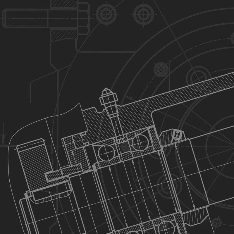 instalacje wentylacyjne - projektowanie Resan